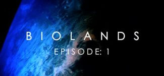Biolands Episode 1 | SciFi/Drama/Zombie Web-Series