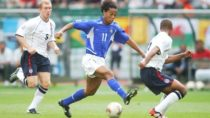 Football: Ronaldinho Amazing Skills-Show World Cup 2002