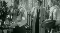 The Affairs of Jimmy Valentine (1942) – Free Full Length Old Comedy Movies