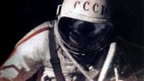 The NASA Russian Apollo-Soyuz Missions (720p) – Top Space Documentaries