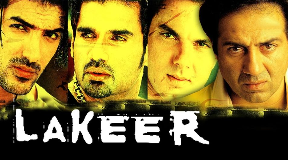 Lakeer – Forbidden Lines 2004 Full Hindi Movie