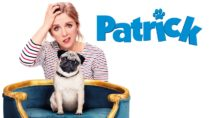 Latest Movie: Patrick – Official US Trailer Full HD