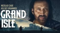 Latest Hollywood Film: Grand Isle – Official Trailer Full HD