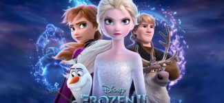 "Frozen 2 | ""Into The Unknown"" Special Look"