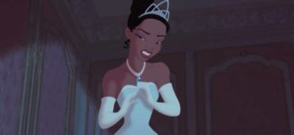 The Princess and the Frog – Trailer