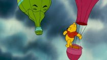 The Mini Adventures of Winnie the Pooh: Heffalumps and Woozles