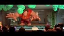 """Wreck-It Ralph """"Take My Quarters"""" TV Spot – On Blu-ray™ Combo Pack and HD Digital"""
