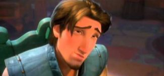 Tangled: Most Wanted Flynn