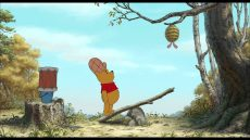 Winnie the Pooh: Are You Sure This Will Work Clip
