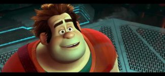 """Wreck-It Ralph """"Some Nights"""" Spot – Now Available on HD Digital"""